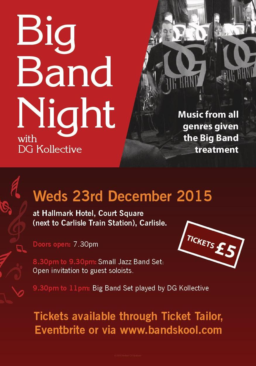 BIG BANDNIGHT DEC2015-page-002