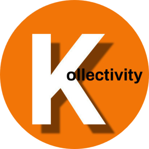 Kollectivity